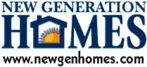 Glen At Widefield (The) by New Generation Homes in Colorado Springs Colorado