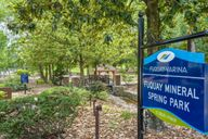 The Oaks at Kenneth Creek by New Home Inc in Raleigh-Durham-Chapel Hill North Carolina