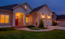 New Park – A New Home Community by New Park - Jim Wilson & Assoc. in Montgomery Alabama