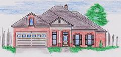 Plan 27-029 - Hugh Cole Builder, Inc.