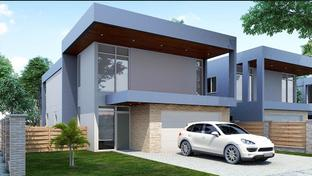Schenley Park Area by NewStart Builders in Miami-Dade County Florida