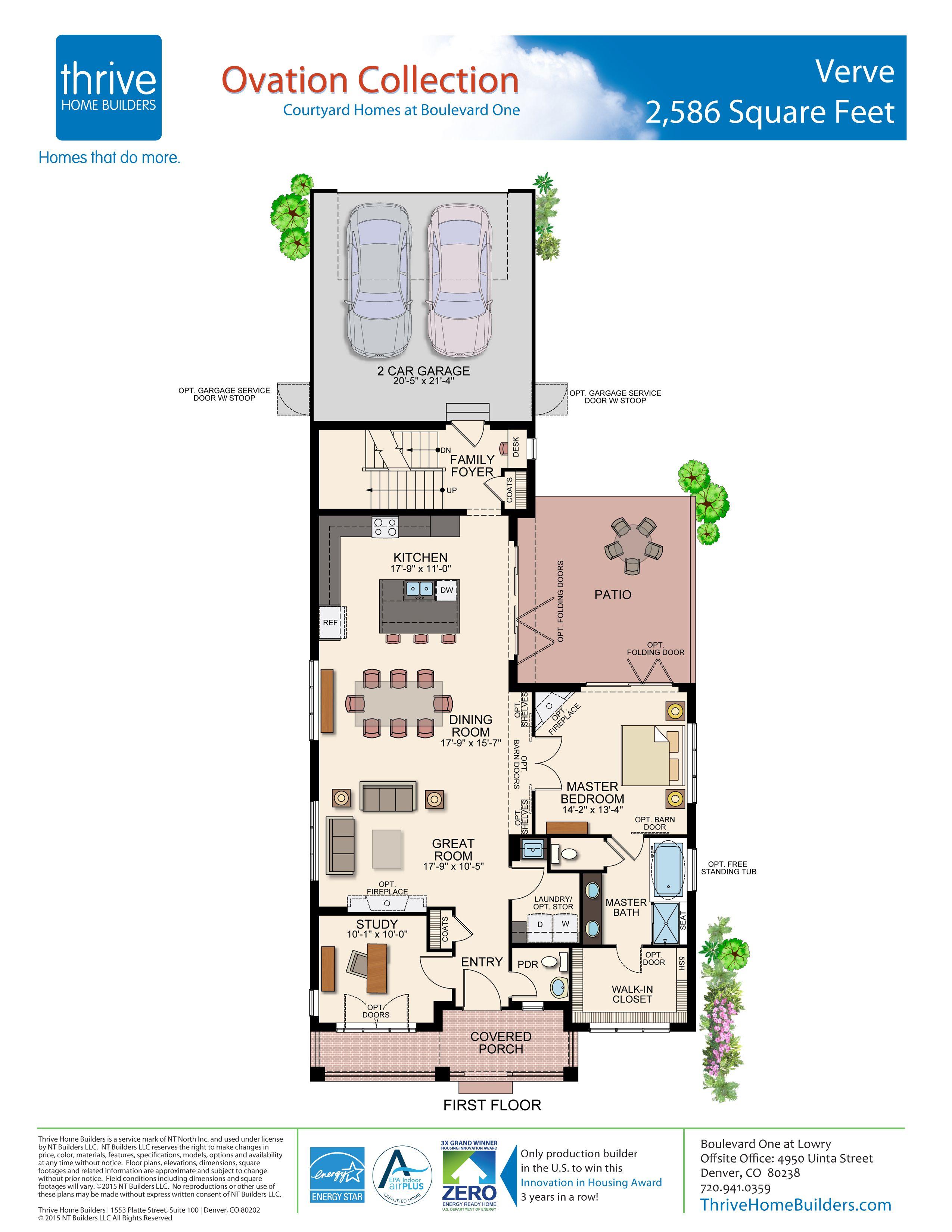 Zero Energy Home Design Floor Plans Kitchen Sink
