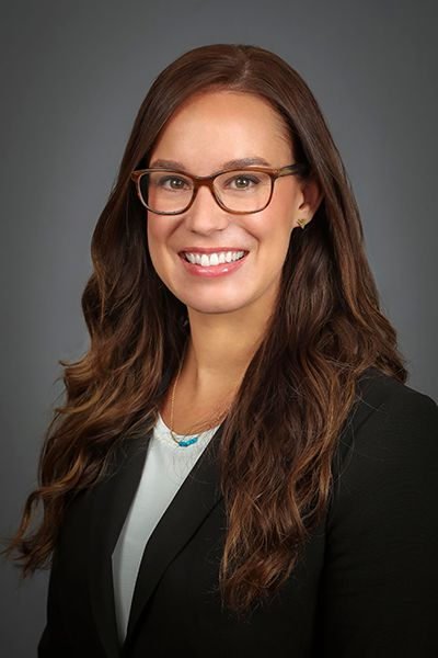 Lauren Moloney