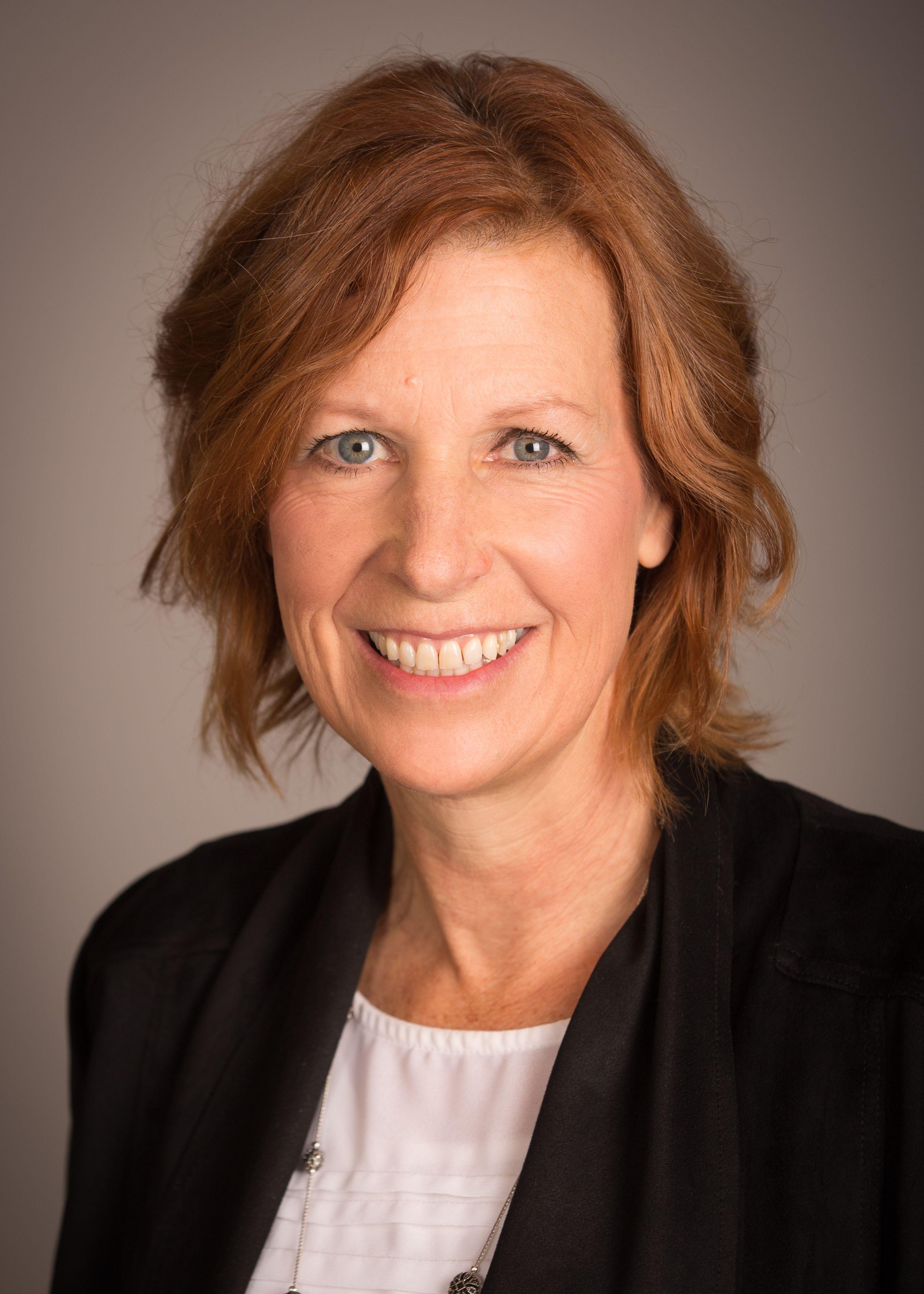 Tammy Sheahan