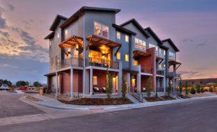 Simms - WestRidge: Wheat Ridge, Colorado - Thrive Home Builders
