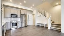 Downtown Superior by Thrive Home Builders in Boulder-Longmont Colorado