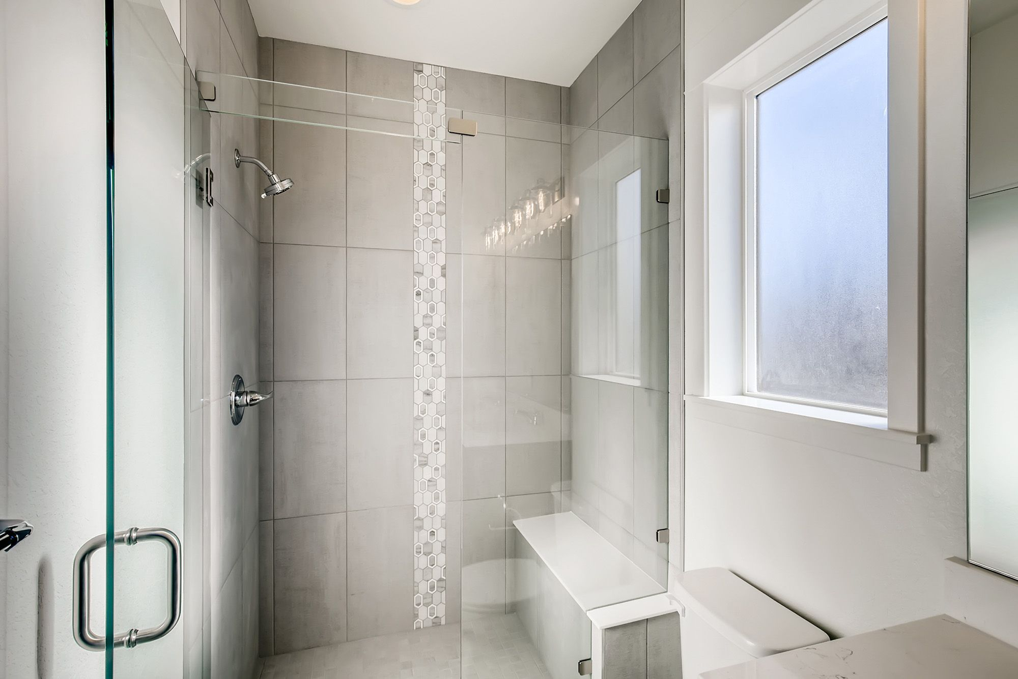 Bathroom featured in the Balance By Thrive Home Builders in Boulder-Longmont, CO