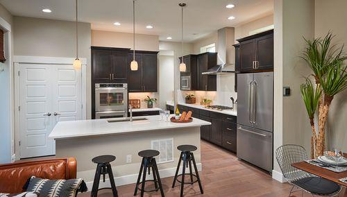 Kitchen-in-Speer-at-Solaris III-in-Aurora