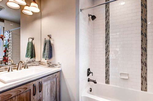 Bathroom-in-Highland-at-North End Rows-in-Denver