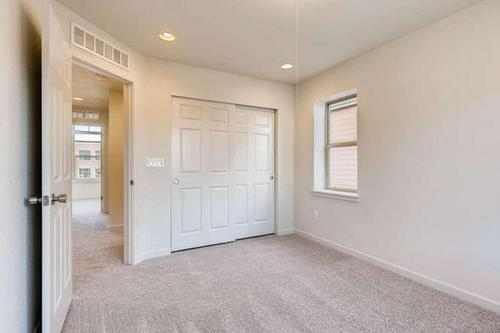 Empty-in-Tempo-at-Elements Income Qualified Rowhomes at Stapleton-in-Denver