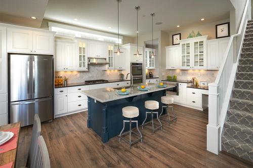 Kitchen-in-Berkeley-at-Hyland Village-in-Westminster