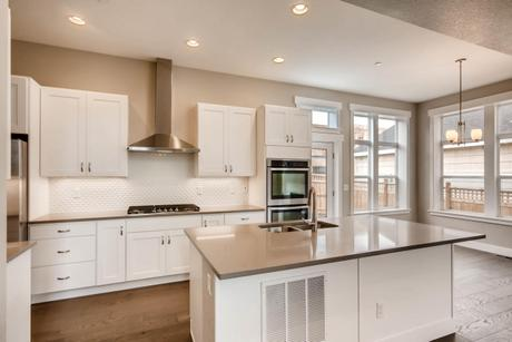 Kitchen-in-Eldorado-at-Hyland Village-in-Westminster