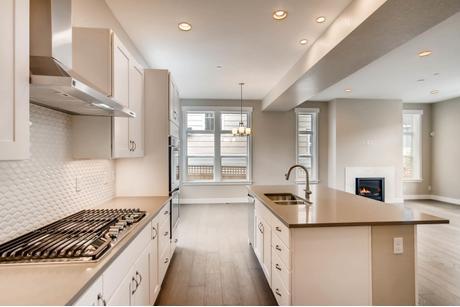 Kitchen-in-Eldorado-at-Hyland Village-in-Westminster