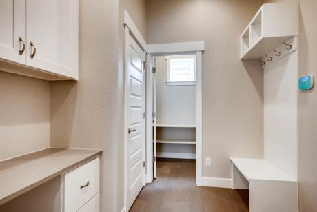 Mud-Room-in-Eldorado-at-Hyland Village-in-Westminster