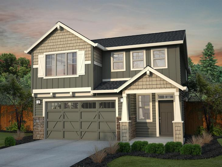 Exterior:2311-NW Stone(PS)