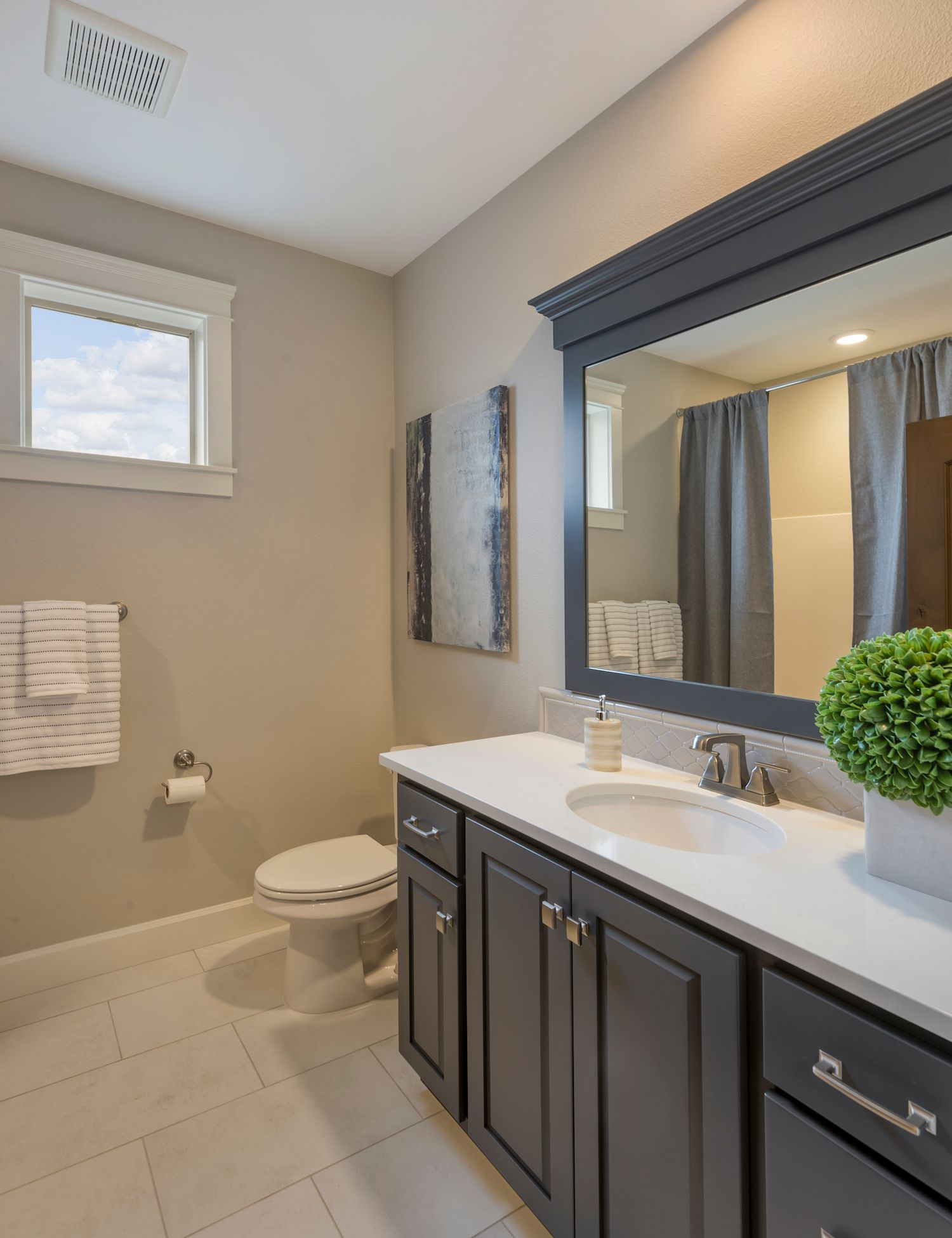 Bathroom featured in the Willamette By New Tradition Homes in Richland, WA