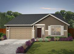 Westhaven - Yorkshire Estates: Vancouver, Oregon - New Tradition Homes