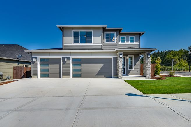 4360 S 11th Way (Everson)