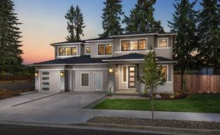 Si Ellen Farms - Coming Soon! by New Tradition Homes in Portland-Vancouver Washington