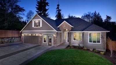 Pleasant View Estates - Coming Soon!