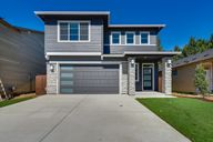 Sunnyside Park by New Tradition Homes in Portland-Vancouver Washington