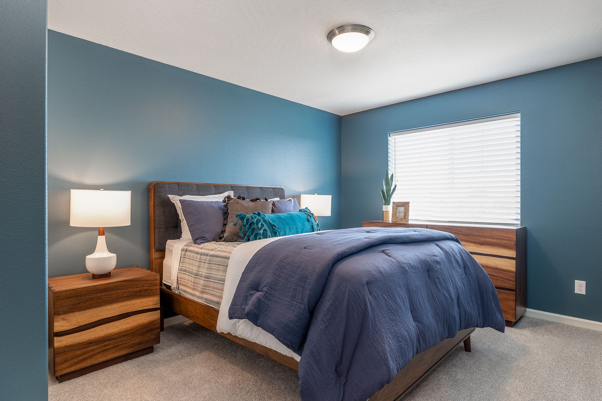 Bedroom featured in the Alderwood By New Tradition Homes in Portland-Vancouver, WA