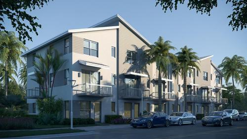 New Homes in Wilton Manors, FL | 261 Communities | NewHomeSource on city street map of wilton, city of wilton manors employment, wilton manors florida map,