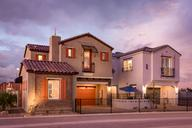 La Costera by New Village Homes in Phoenix-Mesa Arizona