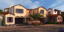 Cadiz by New Village Homes in Phoenix-Mesa Arizona