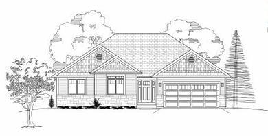 Newport Builders New Home Plans in Racine WI   NewHomeSource