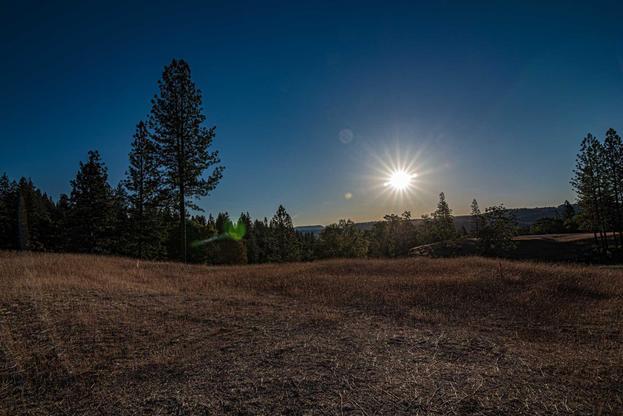 Sierra Oaks:Community Image