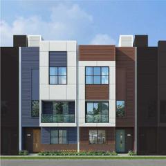 1324 C Street (Plan 1)