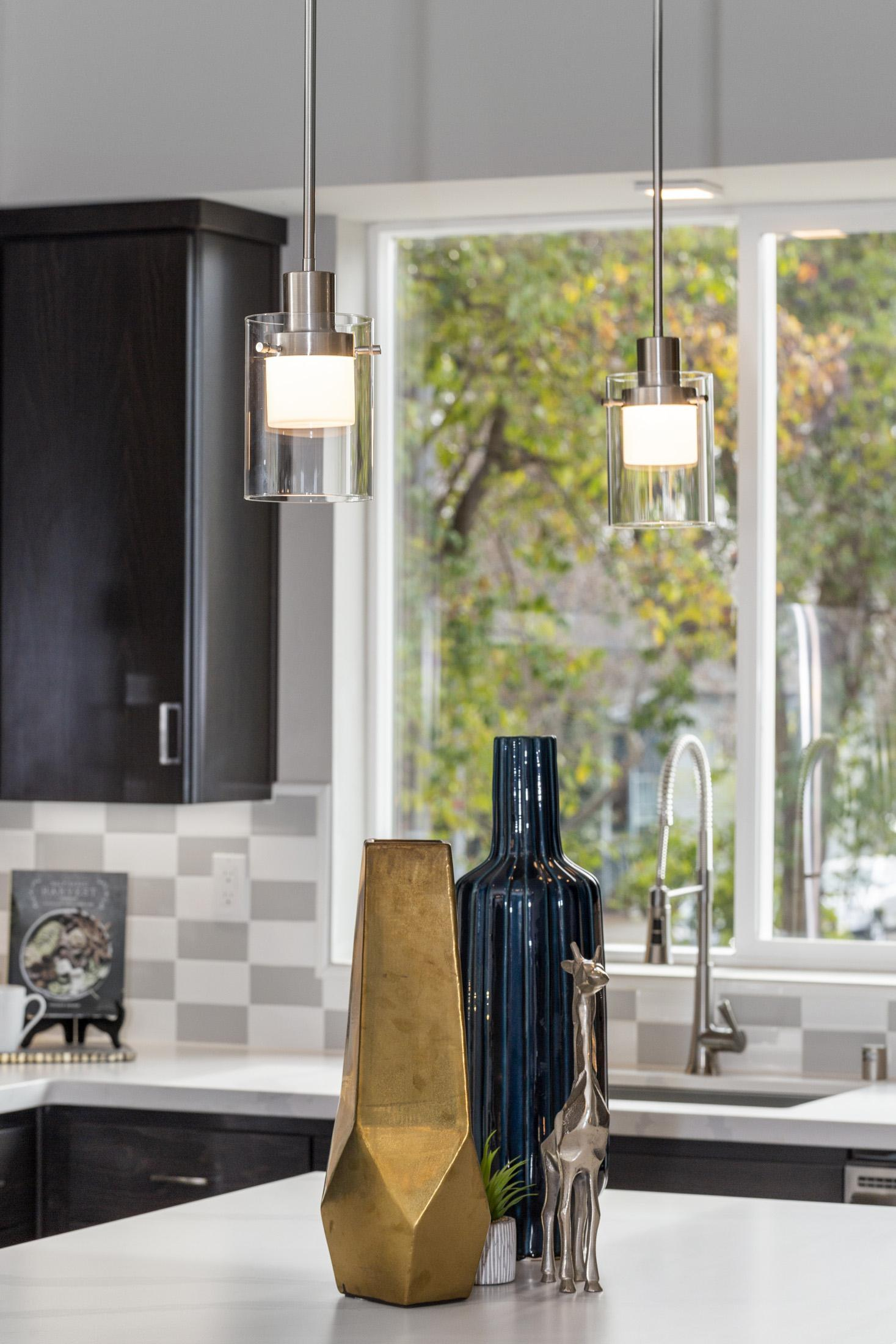 Kitchen featured in the Plan 2 By Next Generation Capital  in Sacramento, CA