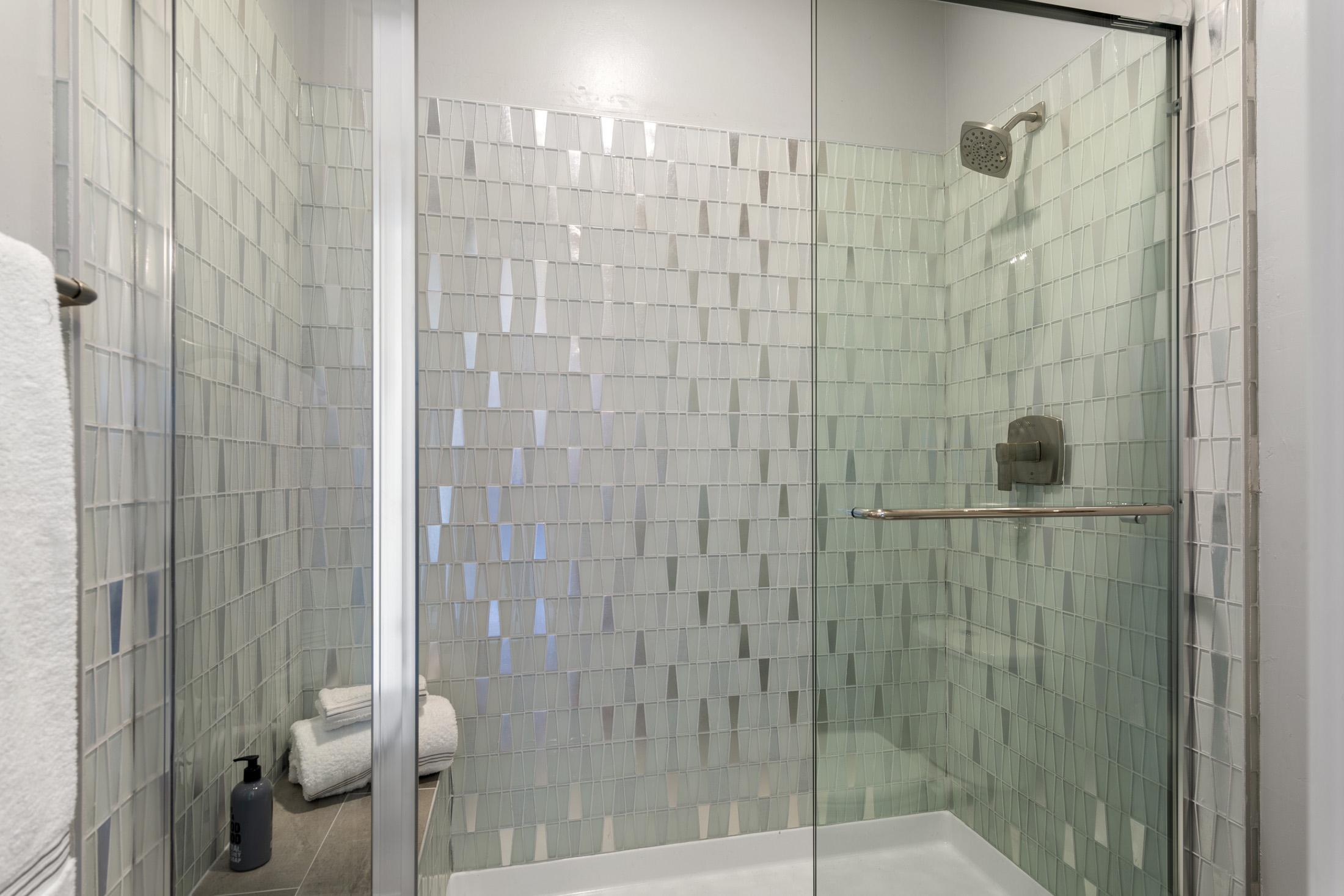 Bathroom featured in the Plan 2 By Next Generation Capital  in Sacramento, CA