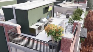 Plan A - L32: Sacramento, California - Next Generation Capital