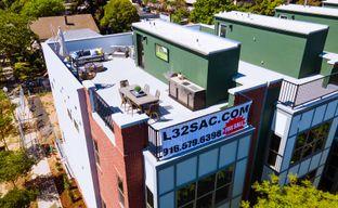 L32 by Next Generation Capital in Sacramento California