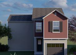 Plan 3 - Wickford Square: Sacramento, California - Next Generation Capital