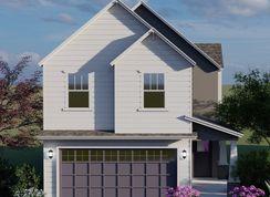 Plan 6 - Wickford Square: Sacramento, California - Next Generation Capital
