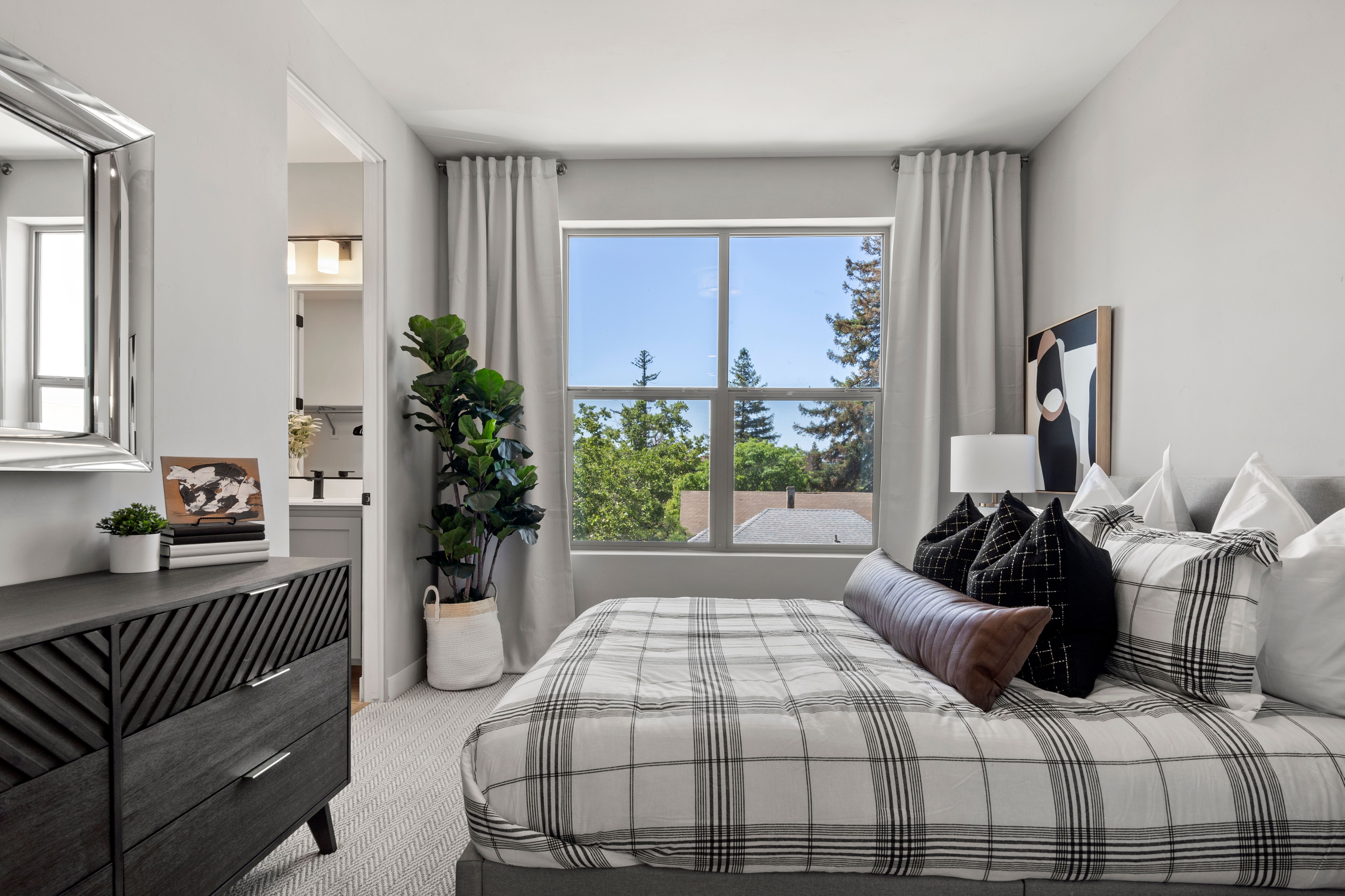 Bedroom featured in the Plan B By Next Generation Capital  in Sacramento, CA
