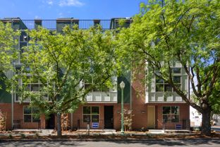 Plan C - L32: Sacramento, California - Next Generation Capital