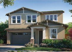 Residence 1 - Parkview - Elk Grove: Elk Grove, California - Next New Homes Group