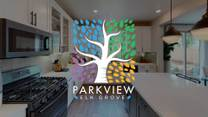 Parkview - Elk Grove by Next New Homes Group in Sacramento California