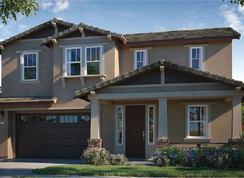 Residence 3 - Parkview - Elk Grove: Elk Grove, California - Next New Homes Group