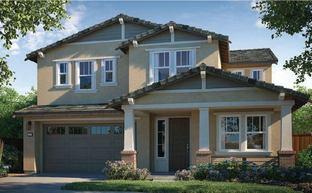 Residence 4 - Parkview - Elk Grove: Elk Grove, California - Next New Homes Group