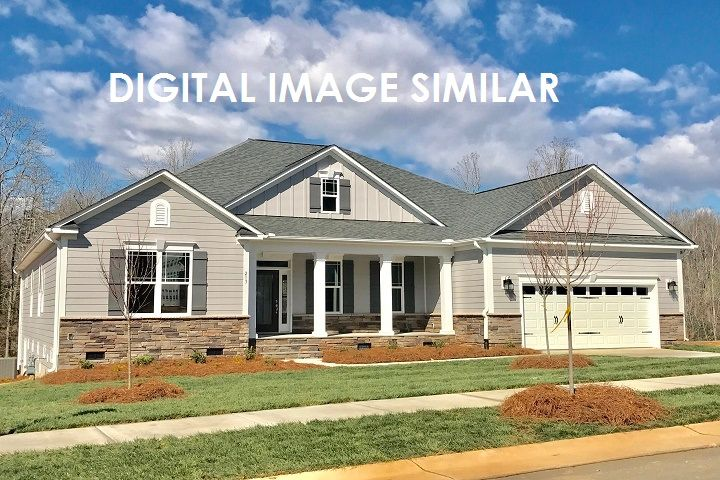 The Dunhill:Digital Image Similar