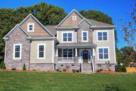 Olde Homestead by Niblock Homes in Charlotte North Carolina