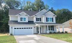 7136 Brandywine Lane (Hayworth)