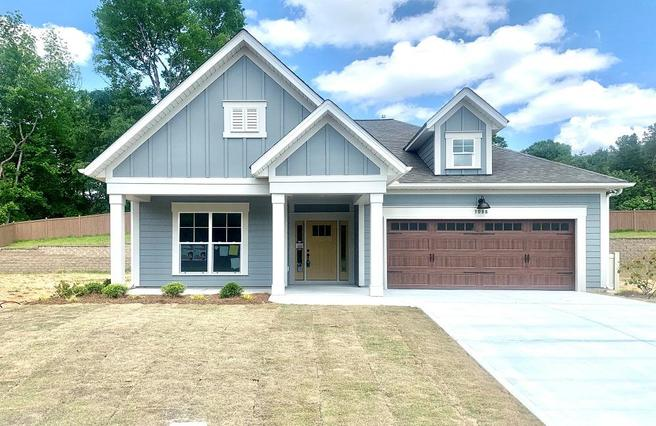 3088 Spring Forest Road (Waverly)