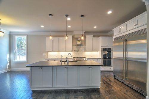 Kitchen-in-Providence-at-Overbrook Manor-in-Concord