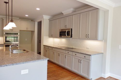 Kitchen-in-Greenwood-at-Overbrook Manor-in-Concord